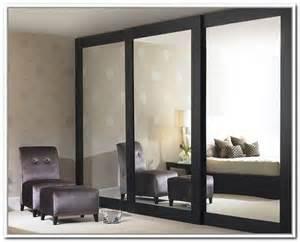 sliding doors design design and on