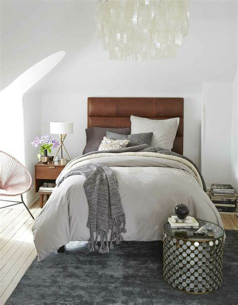 west elm bedroom ideas first look west elm 2014 collection rue our favorite