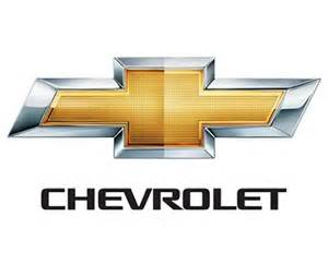 United Chevrolet Breakingnews 13 8 14 Chevroletto Host 2 Children From