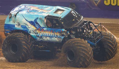 monster truck show in st louis st louis missouri monster jam january 31 2015