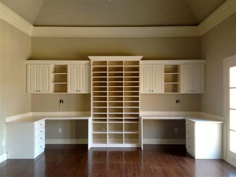 atlanta custom home office home office spacemakers atlanta custom home office home office spacemakers