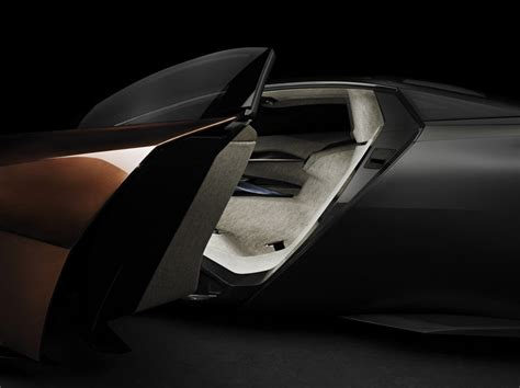 peugeot onyx top speed 2012 peugeot onyx hybrid concept review top speed