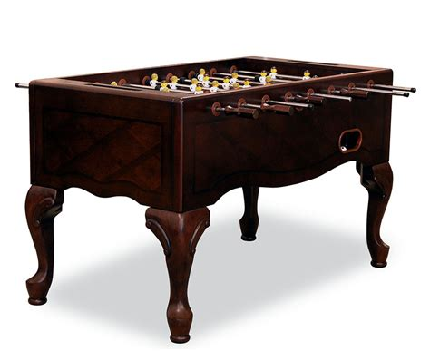 light up foosball table foosball tables parts robertson billiards