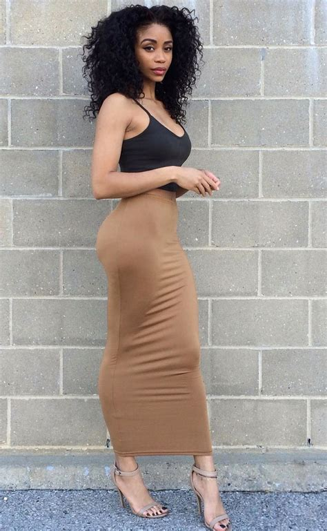 dark haired beautiful women modeling clothes 25 best ideas about black women fashion on pinterest