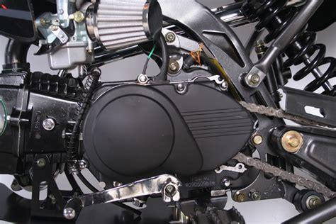 Motorrad Elektrik Verlegen by Elektronik Kabel Anschlie 223 En Verlegen Gt Keine