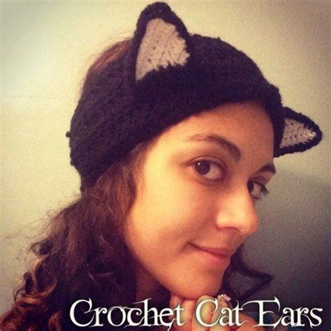 best uv l for sts 15 best hats images on crocheted hats