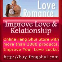 feng shui affiliate programs improve love and relationship lucks with feng shui products