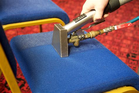 upholstery cleaning coventry commercial carpet cleaning company in coventry