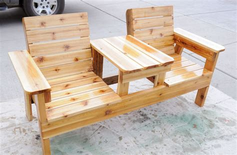 outside table and benches garden benches outdoor benches outdoor furniture