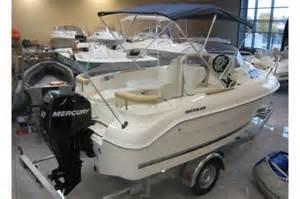 quicksilver activ 470 cabin boote de gebrauchtboote markt