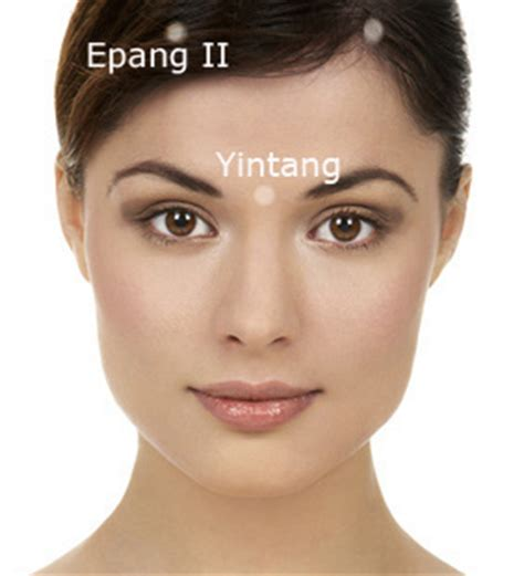 acupressure points for healthy skin facial acupressure acupressure for fertility learn acupressure points for