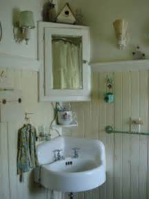 bathroom farm sink farmhouse bathroom need a corner medicine cabinet for a