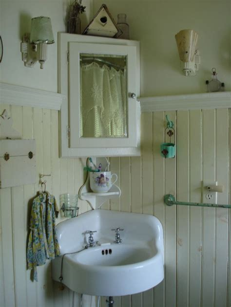tiny bathroom sink ideas farmhouse bathroom need a corner medicine cabinet for a