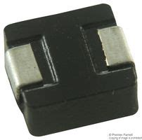 inductor smd farnell hcm0703 2r2 r eaton coiltronics inductor shielded 2 2uh 14a smd farnell uk