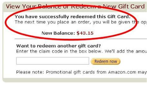 Como Comprar Gift Card - c 211 mo comprar en usa como aplicar una gift card en tu cuenta de amazon