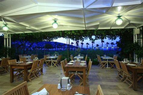 catamaran bodrum yorum catamaran hotel g 252 ndoğan t 252 rkiye otel yorumları ve