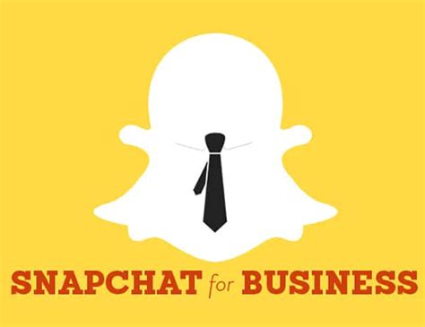 snapchat for business how your marketing can benefit from how can snapchat help your business shynee web design