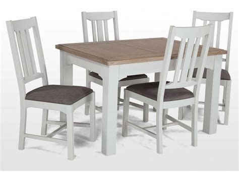 country style extendable dining table 1000 images about dining rooms on
