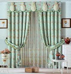 Country Style Curtains And Drapes 1000 Images About Curtains On Country Curtains Country Style Curtains And Tier
