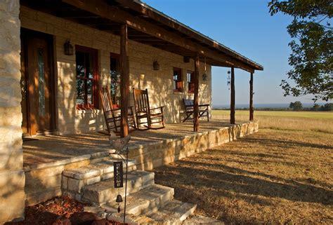 bed and breakfast fredericksburg tx fredericksburg texas bed and breakfast newhairstylesformen2014 com
