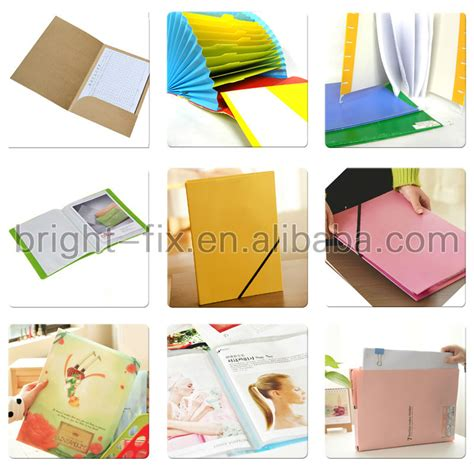 Handmade File Folder Designs - pics for gt handmade folders design for school