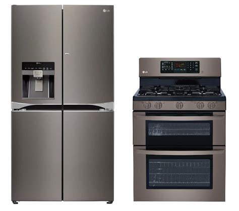 lg kitchen appliances lg introduces diamond collection kitchen appliances