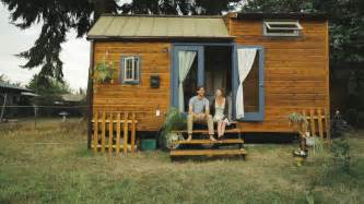 glamorous tiny house small is beautiful dvd small is beautiful