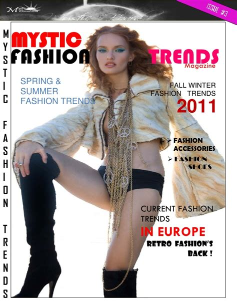 latest trends in europe current fashion trends for women in europe