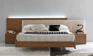 contemporary bedroom furniture modern headboard for bed