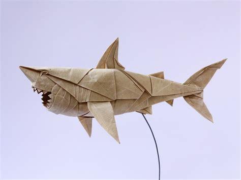 Origami Anything - origami helt sansl 246 s papperskonst