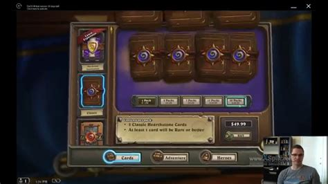 Amazon Hearthstone | hearthstone packs with amazon coins youtube