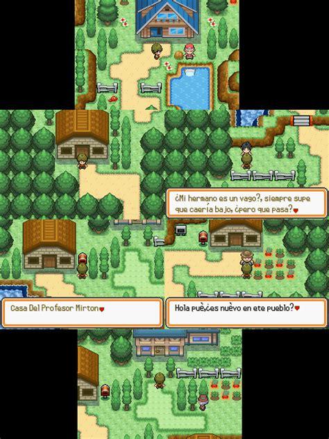 tutorial hack rom pokemon hack rom pokemon terra firma by tratas on deviantart