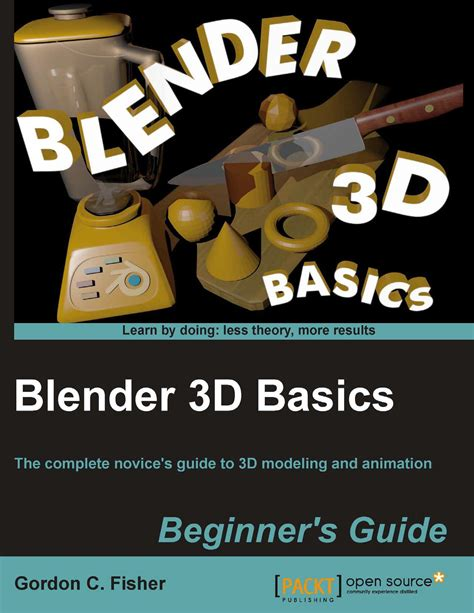 blender tutorials for beginners pdf 301 moved permanently