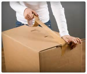 how much does a service cost how much does a packing service cost moving guru guide