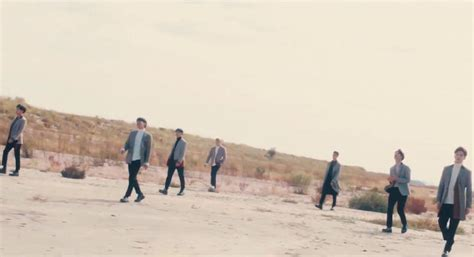 download mp3 btob missing you watch btob is quot missing you quot in mv for title track of new