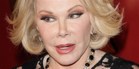 joan rivers hairstyle 2014 joan rivers slams lena dunham s weight says her message