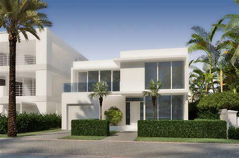 home design fair miami news scott weinkle architect