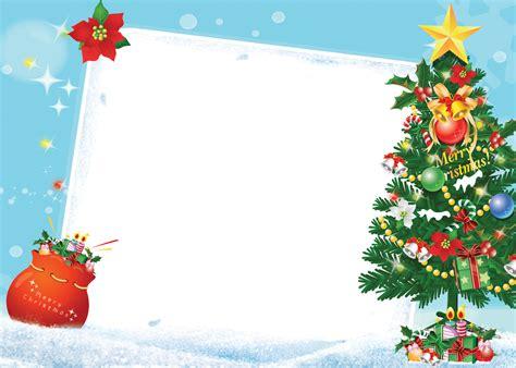 imagenes de navidad marcos marcos gratis para fotos marcos de navidad part 2