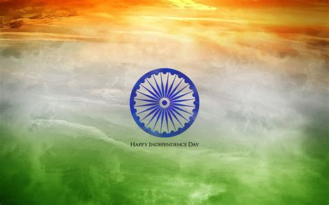 day images hd happy independence day hd wallpapers images photos
