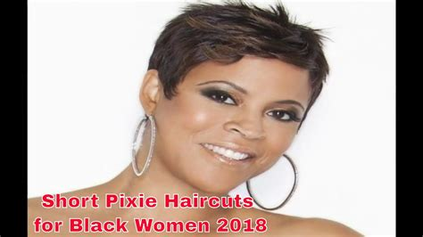 american hairstyles in atlanta atlanta black pixie hairstyles new pixie