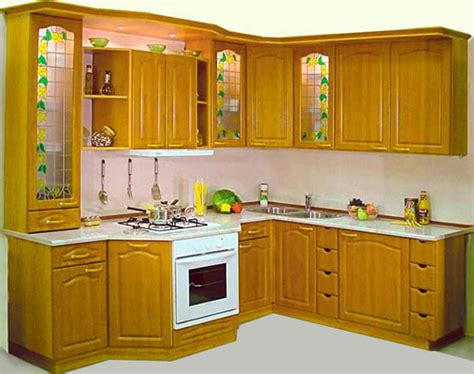 kitchen design pictures for small spaces kitchen design for small spaces smart home kitchen