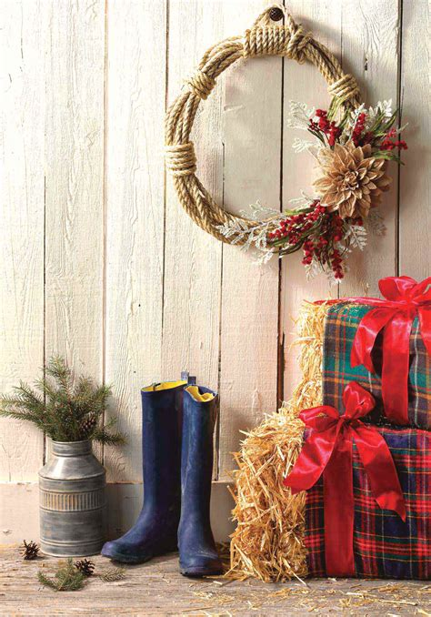 country christmas decorating ideas home ideas clipgoo festive holiday decorating ideas