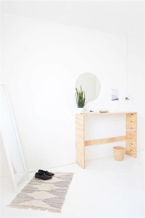 ontwerper van interieur serene witte slaapkamer van ontwerper leah interieur