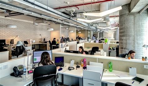 google tel aviv google s first office in israel azure magazine