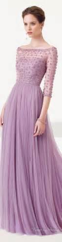 lavender color dress 25 best ideas about lilac dress on lavender