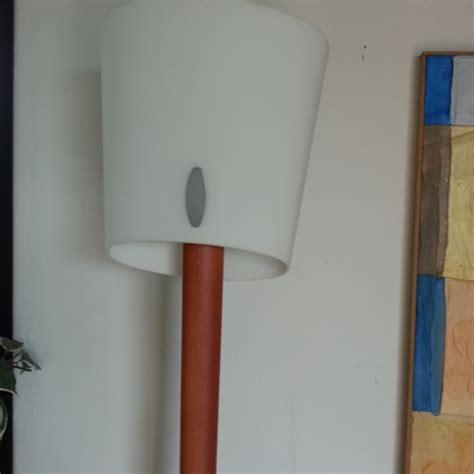 ladari moderni da cucina ladari di vetro hairstyletop illuminazione murano