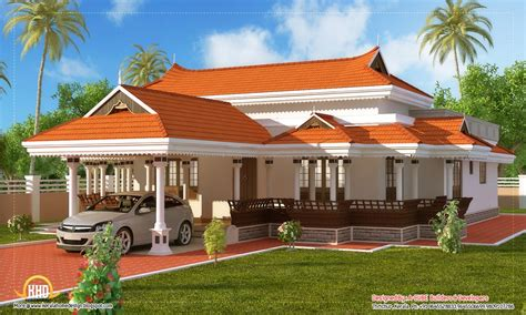 home design kerala architectural house plans kerala kerala model house design