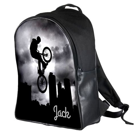 custom backpack with photos personalized fashion backpack