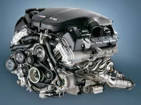 2005 bmw m5 engine front angle 1600x1200 wallpaper