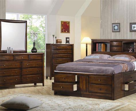 cal king bedroom furniture ellegant cal king bedroom furniture set greenvirals style